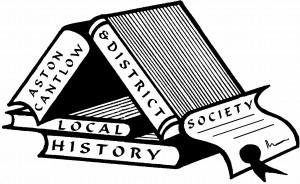 History Society logo