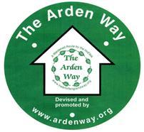 Ardenway logo