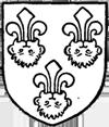 Aston Cantlow Logo