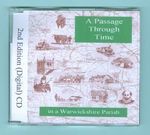 book CD0001