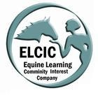 Equine Learning CIC