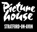 The Picture House Cinema Logo
