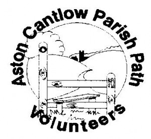 Parish Path logo